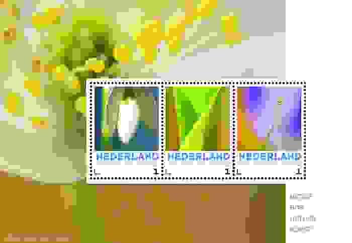 postzegelvelletje-760003.jpg