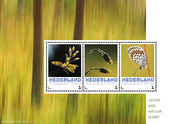 postzegelvelletje-760006.jpg