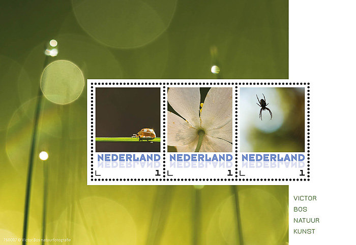 postzegelvelletje-760007.jpg