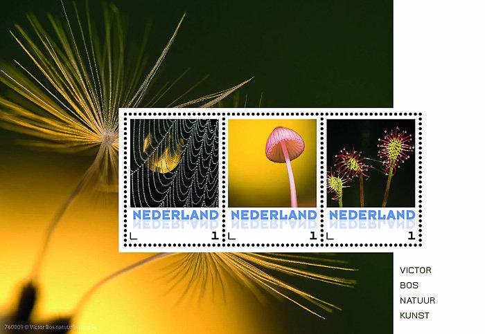 postzegelvelletje-760009.jpg